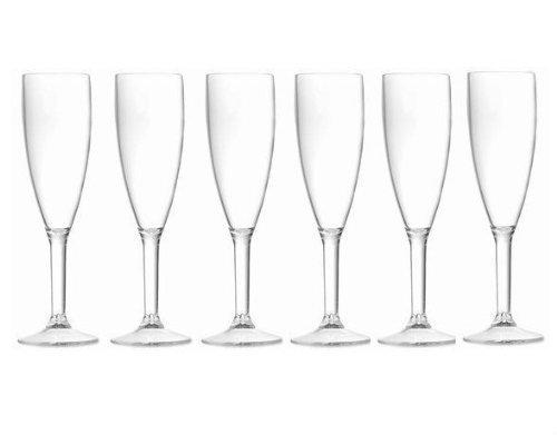 premium-flute-a-champagne-polycarbonate-ressemble-verre-veritable-mais-en-plastique-incassable-ideal
