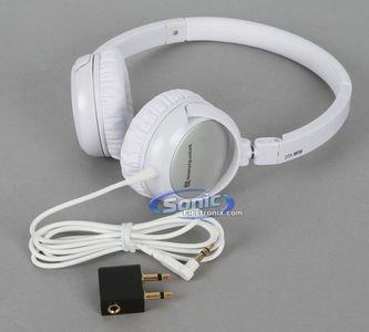 Beyerdynamic DTX 501P Mobile Headphone White все цены