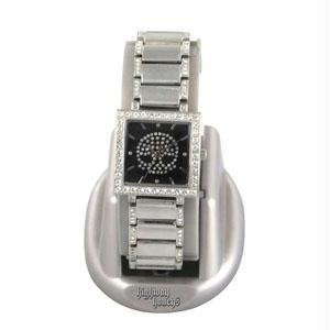 RAM Instrument RAMWHH2 Highway Honey's, Women's Watch, Diamond Skull