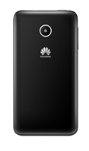 Huawei-Ascend-Y330-Smartphone-dbloqu-4-pouces-Android-42-Jelly-Bean-4-Go-Noir