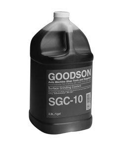 Surface Grinder Coolant (1 gal) surface grinder coolant 1 gal