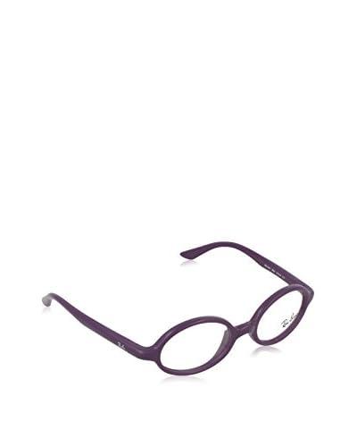 Ray-Ban Montatura Mod. 1545 363944 Violetto
