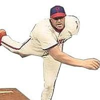 マクファーレン MLB エリートチーム/フィラデルフィア・フィリーズ ロイ・ハラデイ