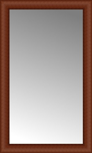 Cherry Mirrors Bathroom front-1024175