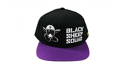 tbs-basecap-black-sheep-squad