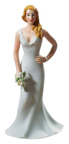 Weddingstar-The-Curvy-Bride-Figurine