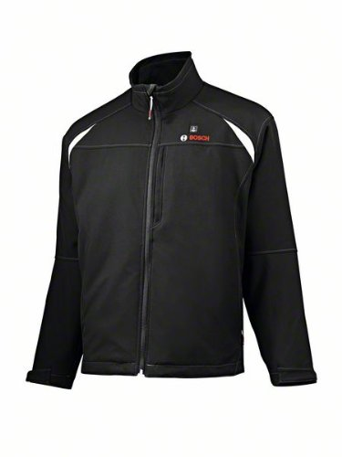 bosch-giacca-tecnica-riscaldante-heat-108-v-taglia-xl