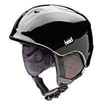 Head Rebel Audio Helmet Mens