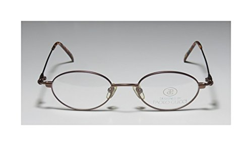 mens designer glasses frames  beautiful designer