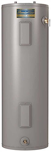 Premier Plus 2486970 Lowboy Electric Water Heater With Insulation Blanket (Lowboy Hot Water Heater compare prices)