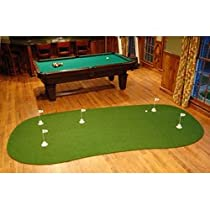 Star Pro Greens 6x12 Putting Green
