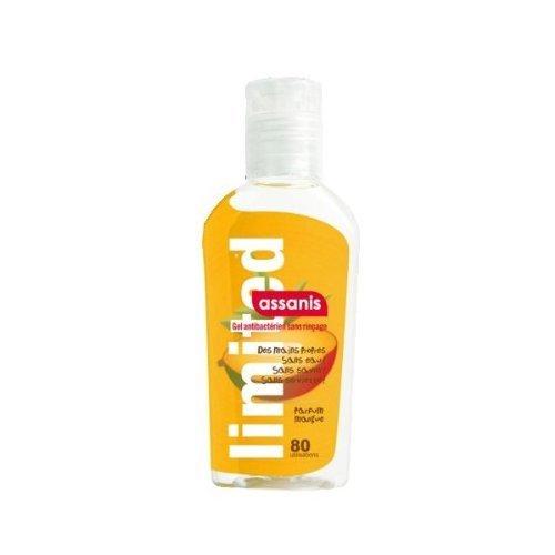 assanis-handgel-antibatterico-con-fragranza-mango-e-aloe-vera-mano-disinfezione-sanitizer-80-ml