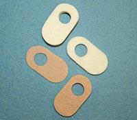 4159-pedi-pads-1-8-felt-101-a-100-pack-part-4159-by-aetna-felt-corporation-