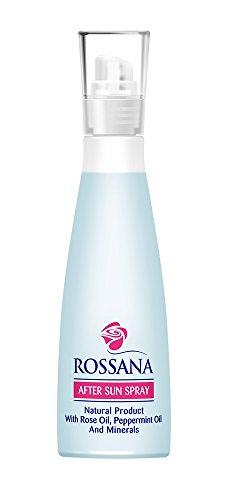 rossana-naturliche-antioxidative-rosenwasser-mehrzweck-mischung-und-after-sun-spray-mit-echtem-bulga
