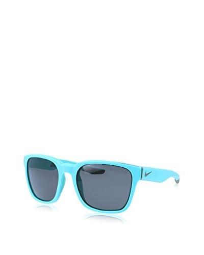 Nike Sonnenbrille EV0874 (57 mm) himmelblau