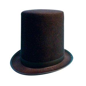 Party - Cappello a cilindro: Amazon.it: Giochi e giocattoli