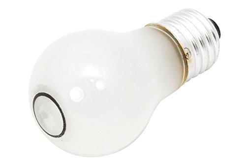 whirlpool-480132100815-kuhlschrankzubehor-kalte-40w-es-e27-appliance-lamp