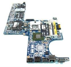 Click to buy K172D Dell Studio XPS 13 (1340) Laptop Motherboard w/Integrated nVidia GeForce 9400M Graphics - (Mfg. Refurb.) - From only $99.99