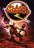 echange, troc Flash gordon, vol. 4