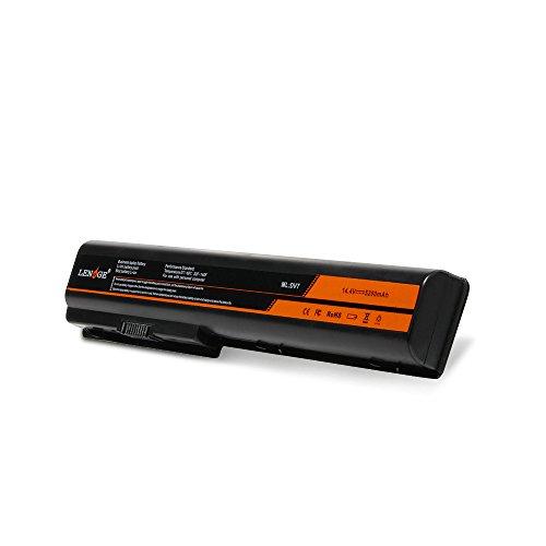 lenoge-hochleistung-li-ion-akku-ersatz-laptop-batterie-fur-hp-pavilion-dv7-dv8-dv8t-dv8-1000-dv8t-10