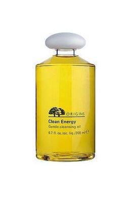 origins-clean-energy-gentle-cleansing-oil-200ml