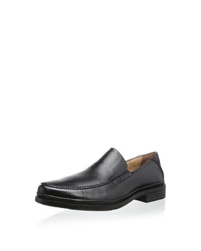 Florsheim Men's Tremont Loafer