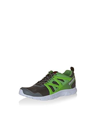 Reebok Sneaker Reebok Run Supreme