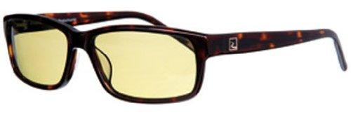 drivewear-gafas-de-sol-para-hombre-gold-gloss-black