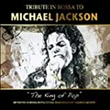 Tribute In Bossa To Michael Jackson Various Artists