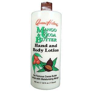 queen-helene-mango-cocoa-butter-907g