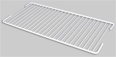 Norcold Inc. Refrigerators 620250 Wire Freezer Shelf (Norcold Fridge Freezer compare prices)