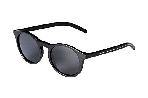 dior-homme-29abn-black-black-tie-170s-round-sunglasses-lens-category-3