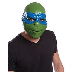 Adult (Original Leonardo Adult Costumes Mask)