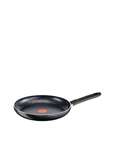 Tefal/Menaje Sartén Cuisinez Brut 30 cm
