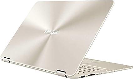 Asus-UX360CA-C4089T-2-in-1-Laptop-