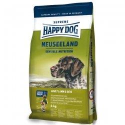 Artikelbild: Happy Dog Supreme Neuseeland Lamm Hundefutter 1 kg, Futter, Tierfutter, Hundefutter trocken