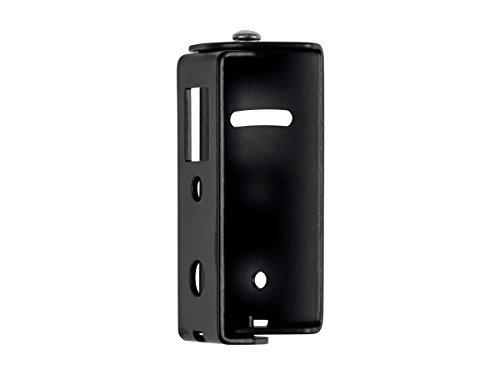 Purchase Monoprice 114536 Swivel Speaker Mount for Sonos PLAY:1, Black