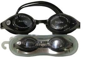 e3b84e75dda Prescription Swim Goggles Amazon. bitterrootpubliclibrary.org ...