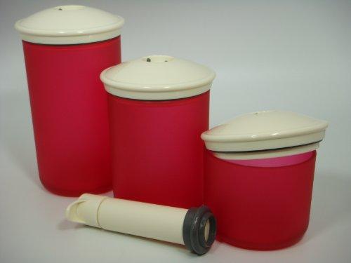 Pump N Seal Vacuum front-553838