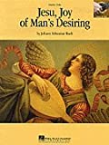 img - for Jesu, Joy of Man's Desiring Guitar Solo (Guitar Sheet Music) book / textbook / text book