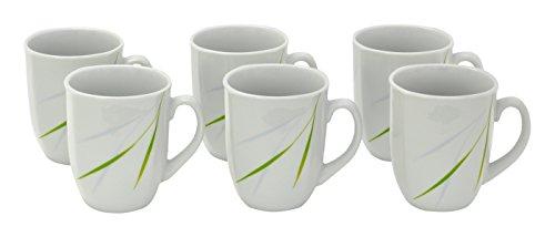 6er-set-kaffeebecher-aviva-35cl