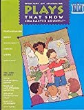 img - for Plays That Show Character Counts!: Grade K-1 book / textbook / text book