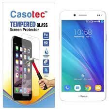 High Quality Premium Tempered Glass Screen Protector For InFocus M370