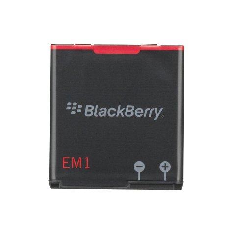 blackberry-em-1-battery-for-curve-9370-9360-9350