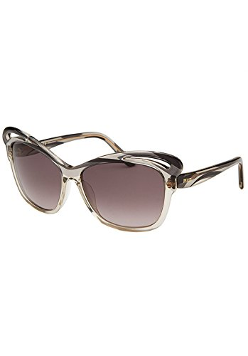 emilio-pucci-ep712s-029-58-womens-butterfly-granite-and-black-sunglasses