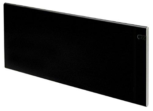 wand heizl fter preisvergleiche erfahrungsberichte und. Black Bedroom Furniture Sets. Home Design Ideas