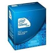 インテル Celeron G530 2.40GHz 2M LGA1155 SandyBridge BX80623G530