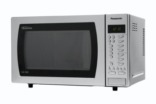 Panasonic CT-559WBPQ