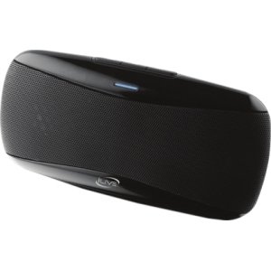 Ilive Isb182B Wireless Speaker