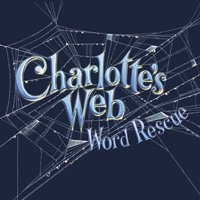 Charlotte's Web: Word Rescue [Download]